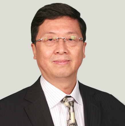 He Ming Yang<br>Independent Director